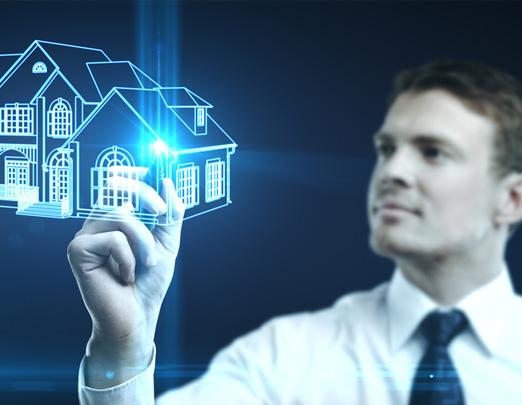 for-real-estate-investors